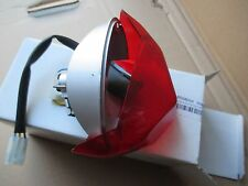 HUSQVARNA GENUINE REAR LIGHT  TE SM WR WRE SMS 125 250 450 510 570 610