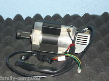 Brother M-4318 Stepper Motor DC598206 CA14-18219