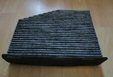 Active charcoal filter VW Touran ( 1T1, 1T2, 1T3 ) Cabin Pollen Filter