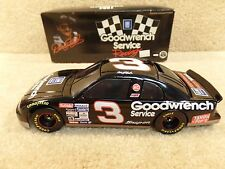 New 1995 Action 1:24 NASCAR Dale Earnhardt Sr GMGW 1994 Champion Monte Carlo BW