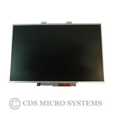 "New Dell Inspiron 1501 1520 1521 1525 6400 E1505 Laptop Lcd Screen 15.4"" W651G"