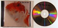 Be Mine Or Run Rare 1991 Debut CD