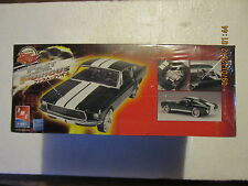 The Fast and the Furious Tokyo Drift 1967 Ford Mustang New SEALED IN BOX NAG