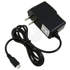High Quality Replacement Wall Charger for barnes and noble nook color ereader