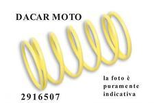 2916507 PRINTEMPS DE CONTRASTE VARIATEUR MALOSSI PIAGGIO MP3 500 c.-à- 4T LC