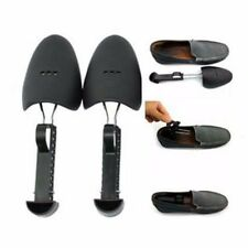 Durable Men Practical Plastic Shoe Tree Shoe Stretcher Dress Winter Boot Shapers