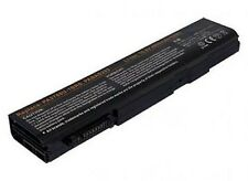Battery for Lenovo B450 B450A B450L L09M6Y21