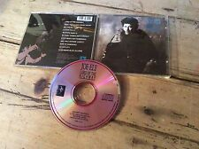 Joe Ely - Lord Of The Highway Demon FIEND CD 101 -1987