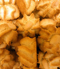 1kg PASTA DI MANDORLA CLASSICA biscotti Artigianali dell'Irpinia
