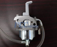 Carburetor for Honda G100 G 100 Replace 16100-896-308 2HP Engine Carb V GCA83