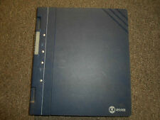 1998- Saab 9-5  Audio System Theft Protection Diagnostic Service Repair Manual