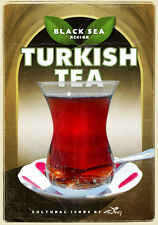 Rich Rize Turkish tea Cay Most Famous Brand In Turkey 500gr AUTHENTIC, ORIGINAL