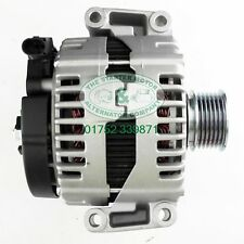 MERCEDES-BENZ R280, R350 & R500 '06- ALTERNATOR A3111