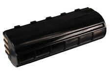 High Quality Battery for Symbol DS3478 Premium Cell