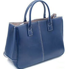 14 Colors Office Ladies Handbag Briefcase Faux Leather Shoulder Bags Purse Tote