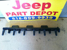 2000-2006 JEEP GRAND CHEROKEE WRANGLER IGNITION COIL 56041476AA  OEM MOPAR