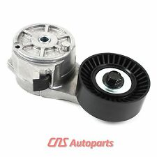 A/C Belt Automatic Tensioner 01-10 Chrysler Dodge Jeep 2.4L 3.3L 3.8L 4.0L