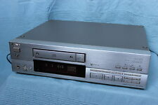 Sony CDP-X555ES CD-Player   + FB + BA