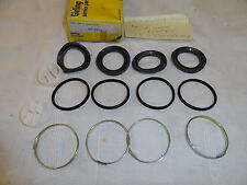 Frontal Pinza Kit Datsun blurbird-u 160 Β 180 ter horizonte 180k Laurel 200l 72-on