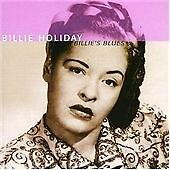 Billie's Blues, Billie Holiday, Good