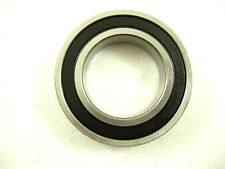 6008RS 6008-2RS 40x68x15 Sealed 40mm/68mm/15mm Ball Bearing I 6008RS