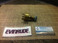 SMA2227 NEW Johnson Evinrude OMC 0771624 ignition switch OEM outboard motor