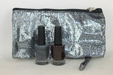 COÇINES NAIL POLISH SET LIMITED EDITION CHRISTMAS SETS NEW gift box