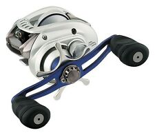 Daiwa AIRD Coastal 100HLA Baitcast Fishing Reel LEFT Hand 6.3:1 AIRCL100HLA SALE