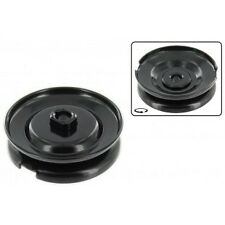 German 12 Volt Generator Pulley 1967-1979 For Air Cooled VW Bug VW Beetle New