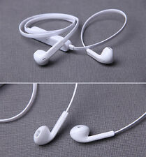 Wireless Sports Stereo Bluetooth Earphone Headphone Headset For iPhone Samsung
