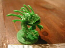 MURLOC /WORLD OF WARCRAFT/WOW BOARDGAME MINIATURE