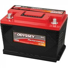 Odyssey Performance Series battery Model 48-720 - Made in the USA [48-720]