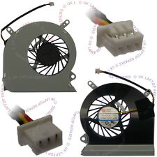 MSI Ge60 0nc-072nl Compatible Replacement Laptop Fan