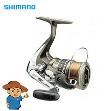 Shimano ALIVIO 2500 new saltwater freshwater fishing spinning reel 027726 Japan
