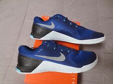 Nike Air Metcon 2 Amp Holiday Mens 2016 Running Shoes size 15 DS Max NEW $140!