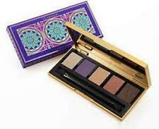 NEW! Victoria's Secret Deluxe Eye Palette 5 Sexy Eye Shadows in MIRAGE