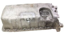 Genuine VW Oil Pan Jetta Golf GTI MK4 Beetle ~ 1.9 TDI 2.0 ~  038 103 603 N