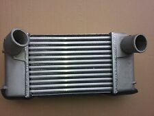 BRAND NEW Land Rover 200 tdi 300 tdi Discovery intercooler