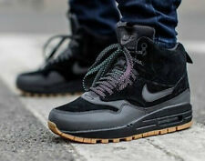 MEGA HIT !!! NIKE AIR MAX 1 MID womens SNAKERBOOTS , size UK 5 RRP 129.90