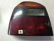 VW Golf III 3 Rückleuchte links 1H6945111B (Kratzer) Bj.91-98