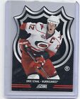 11-12 2011-12 SCORE ERIC STAAL NHL DIE-CUTS 10 CAROLINA HURRICANES
