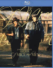 Of Mice and Men (Blu-ray Disc, 2016)