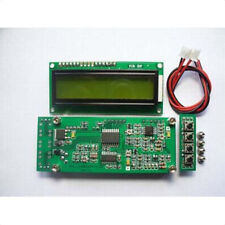 0-1-1100-MHz-0-1-1-1-GHz-Frequency-Counter-Tester-Measurement-LCD-For-Ham-Radio