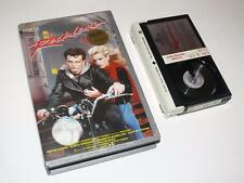 Betamax Video ~ Reckless ~ Aidan Quinn / Daryl Hannah ~ MGM / UA