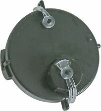 RV SEWER CAP Allows you to drain grey water tank easily Prevents leaks