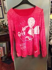 Princess Goes Hollywood, Schöner Pullover in Gr. 38, neu