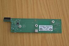 Replacement Xbox One RF Module PCB Board for Xbox One Console -3 months warranty