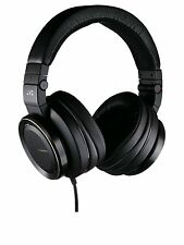 F/S NEW JVC Victor HA-SZ2000 Live Beat Headphones Premium Mode from Japan EMS