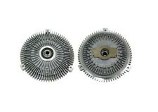 Fan Clutch for Mercedes Benz W210 W124 W201 190D 300D 300SD 300SDL 300TD 350SD