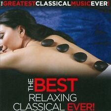 Best Relaxing Classical Ever!, New Music
